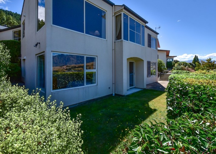 76 Hensman Road, Queenstown Hill