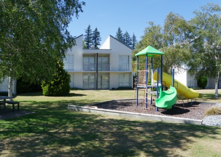 Unit 12, 43 Barkers Road, Methven