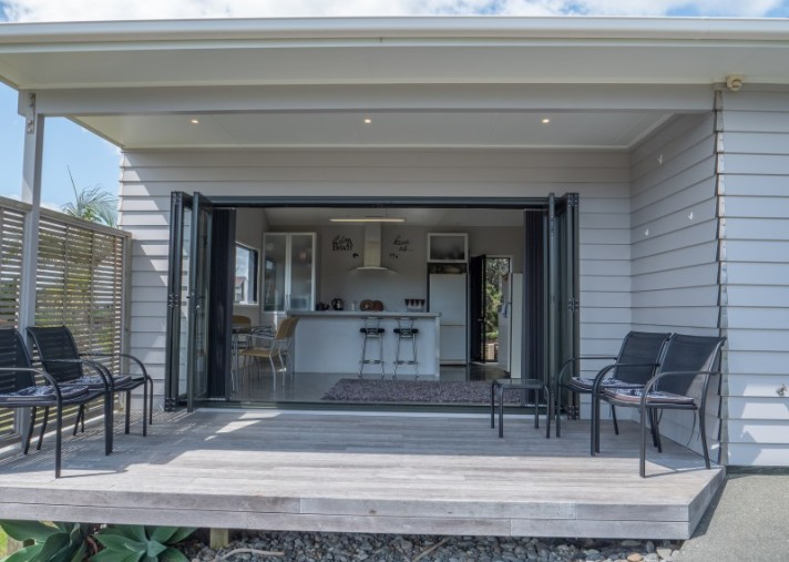 3 Fairwinds Place, Mangonui
