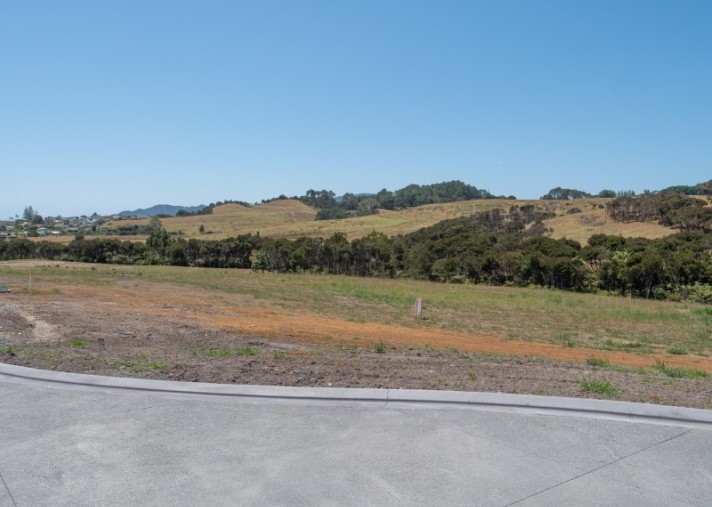 Lot 9 Vidar Way, Coopers Beach