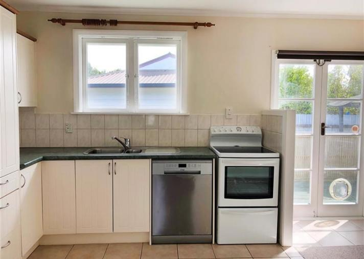 Unit 1, 15 Scott Road, Papakura
