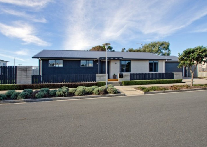15 Coprosma Close, Papamoa