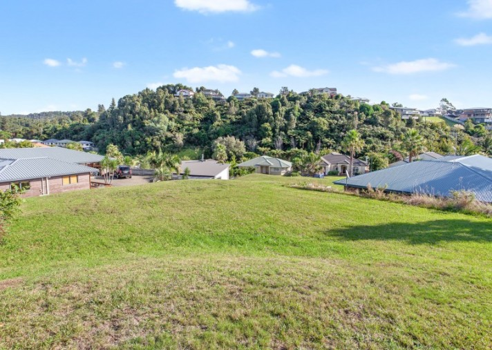 14 The Fairway, Whakatane