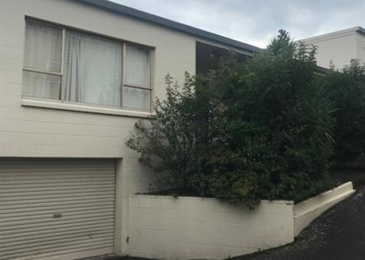 Unit 2, 2 Risk Road, Remuera