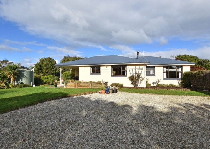 15 and 21 Bay View Road, Woodend