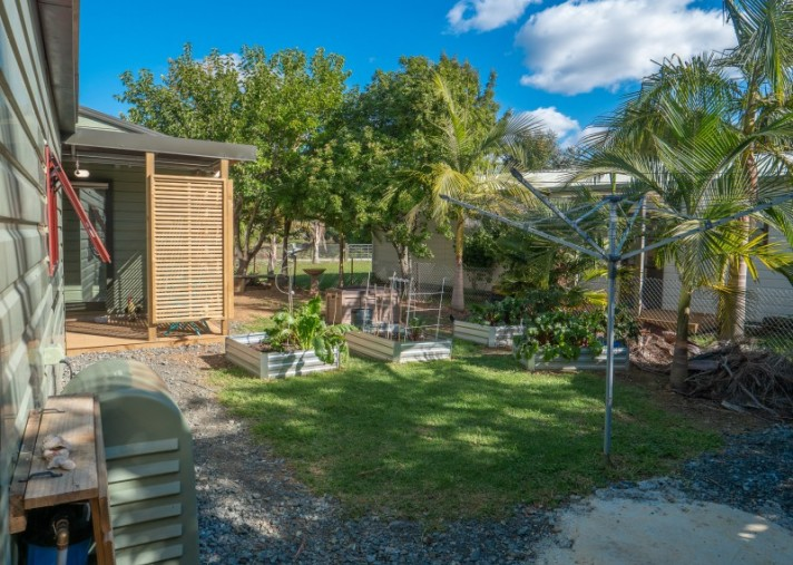 23 Paradise Road, Coopers Beach