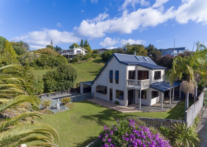 8 Haekaro Lane, Coopers Beach