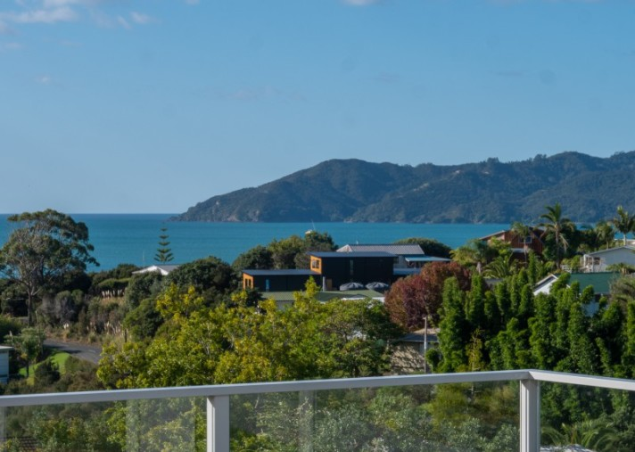 6 (Lot 3) Ocean View Rd, Cable Bay