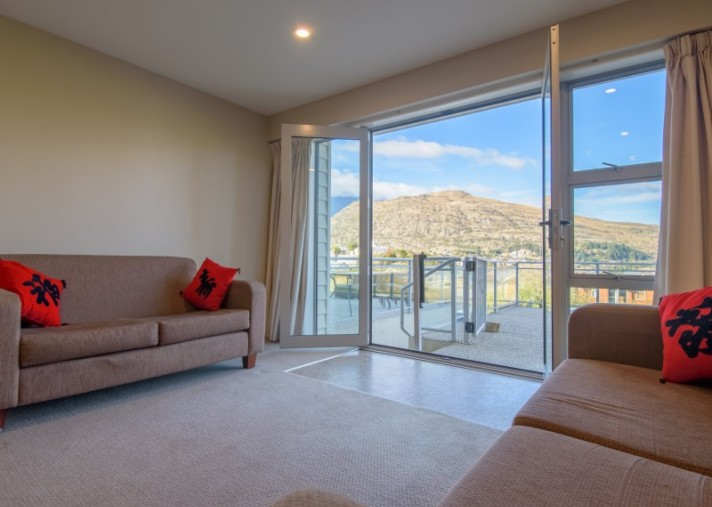 Unit 5, 658 Frankton Road, Queenstown