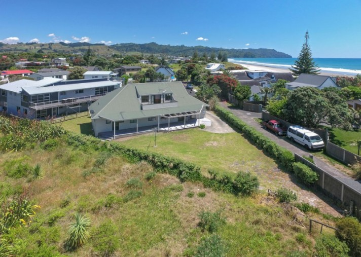 10 Glen Isla Place, Waihi Beach
