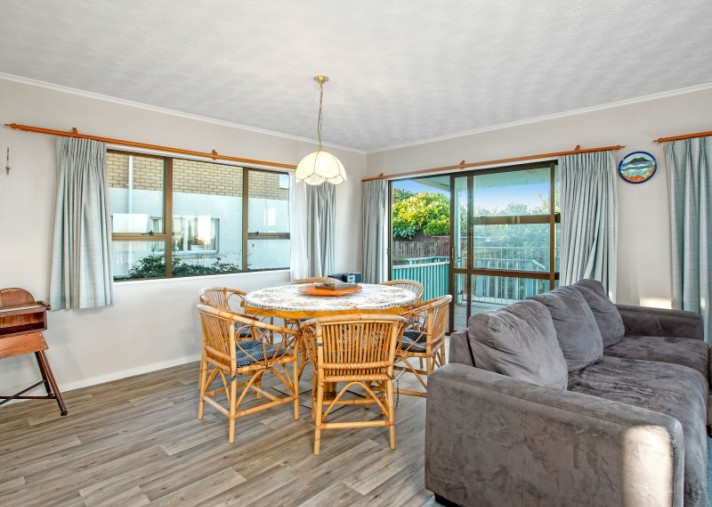 2 Mayor View Terrace, Waihi Beach