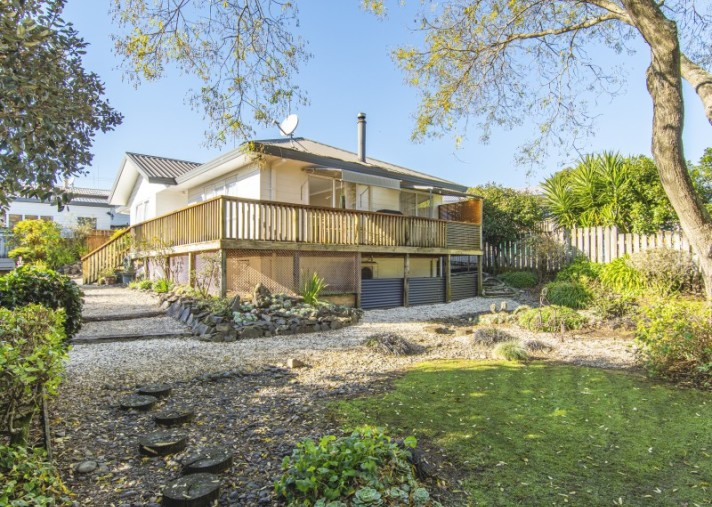 205 Waitaha Road, Welcome Bay