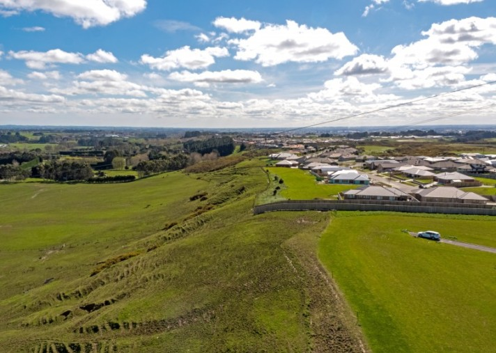 Lot 352 Cyprus Place, Fitzherbert