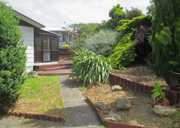 35 Totara Road, Awapuni