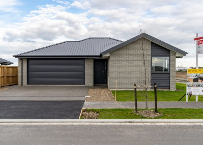 11 Widdowson Road, Rolleston