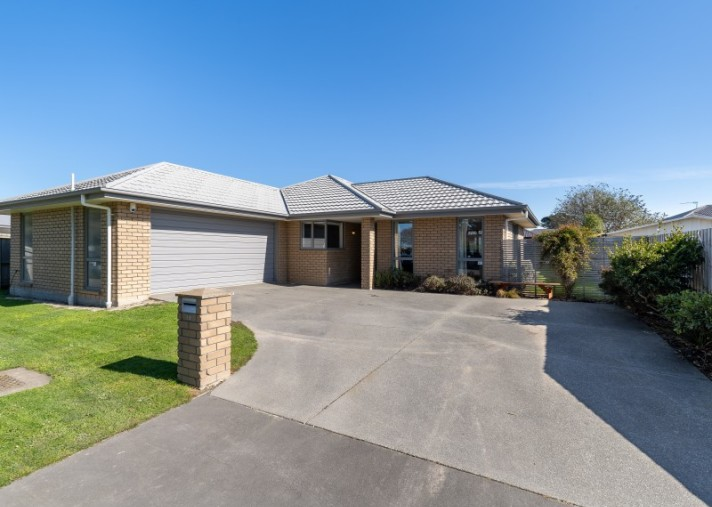 19 Cypress Street, Linwood