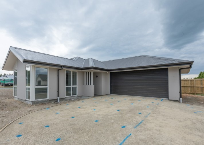 29 Camrose Avenue, Methven