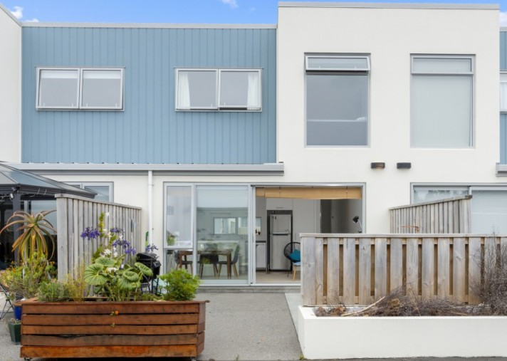 Unit 7, 31 Reynolds Place, Papamoa Beach