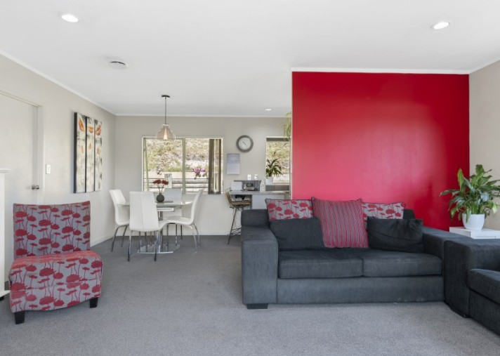 13 James Cook Drive, Welcome Bay