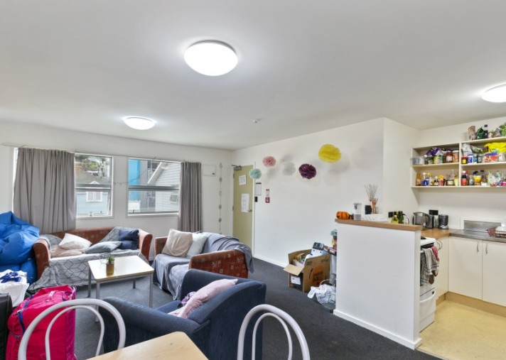 Unit U14, 19 Drummond Street, Mount Cook