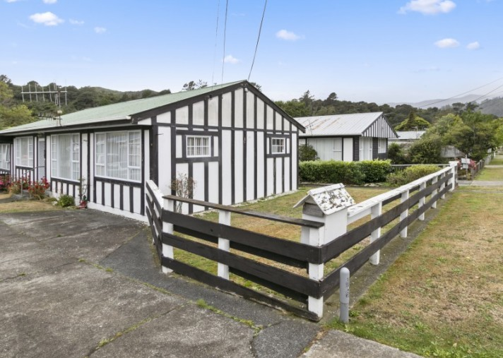 87a Main Road, Wainuiomata