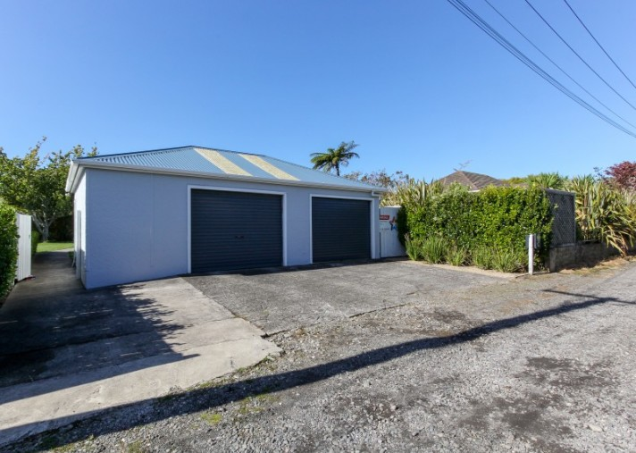 293a Frankley Road, Ferndale