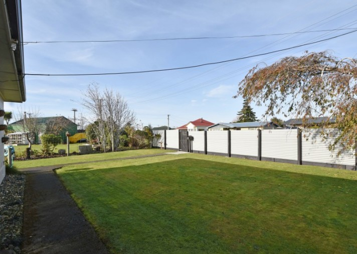 6 and 8 Swale Street, Otautau