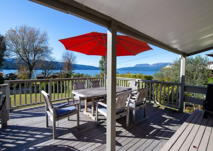194 Spencer Road, Lake Tarawera