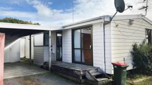 Unit 2, 172 Shirley Road, Papatoetoe