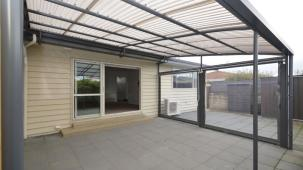 Unit 2, 42 Bourke Street, Windsor - Invercargill City