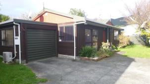 49B Cambridge Terrace, Waiwhetu