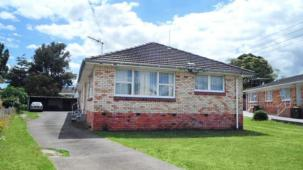 Unit 1, 8 Grantham Road, Papatoetoe
