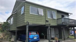 Unit 2, 9 Courant Place, Clover Park