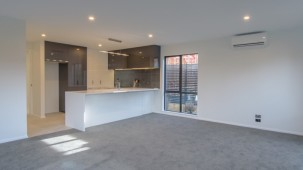 Unit 3, 174 Arthurs Point Road, Arthurs Point