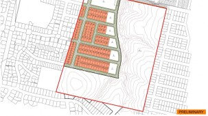 39 Flat Bush School Road Stage 3 Lot 124, Flat Bush