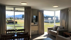 Unit 24, 43 Barkers Road, Methven