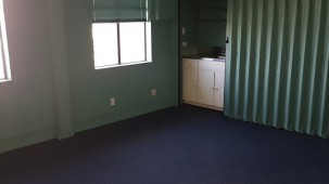 Unit A42, 30 Springs Road, East Tamaki Heights