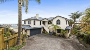 12 Sesame Grove, Goodwood Heights