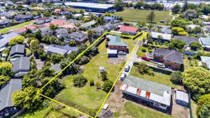 33 Barrack Road, Mt Wellington