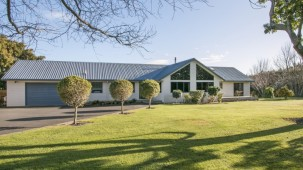 145 Ongare Point Road, Katikati