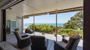 119 State Highway 10, Coopers Beach