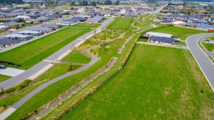 Lot 1 Stonebrook, Rolleston