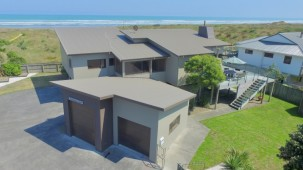 23 Rua Avenue, Waitarere Beach