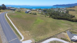 Lot 2 Vidar Way, Coopers Beach