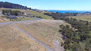 Lot 7 Vidar Way, Coopers Beach