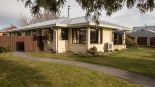 87 Forest Drive, Methven