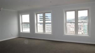 Unit 1, 231 The Terrace, Te Aro