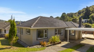 28 Lowry Crescent, Stokes Valley