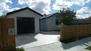 2A Churchill Avenue, Feilding