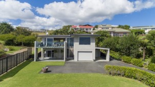 16 Bay View Road, Coopers Beach